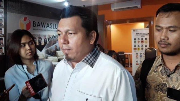 Tim Hukum Jokowi-Ma'ruf Siapkan Jawaban Atas Gugatan Kubu Prabowo-Sandi
