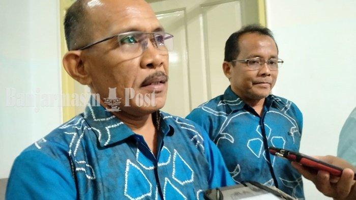 PT Bangun Banua Kalsel Susun Bidang Usaha Baru untuk Sektor Penghasilan Tambahan