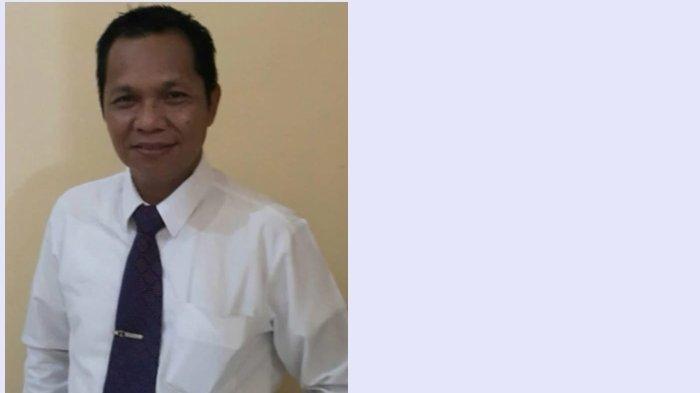 Tertinggi Regional Kalimantan, Direktur Joni bersyukur Poliban juga di Peringkat 21 Kemenristekdikti