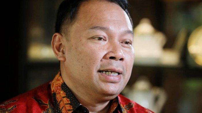 Fitch Ratings Indonesia Menaikan Peringkat Bank Bukopin menjadi AA-