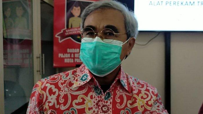 Inovasi UMKM Berkah Kalteng Dapat Apresiasi Menteri Koperasi dan UMKM