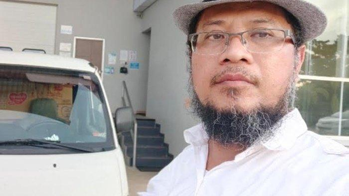 Tes RT-PCR Masuk Kalteng Dinilai Pengusaha Jasa Pengiriman di Banjarmasin Sangat Memberatkan