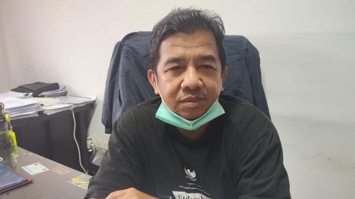 KPU Banjarmasin Tegaskan Sosialisasi PSU Tugas Penyelenggara, Bukan Tugas Paslon