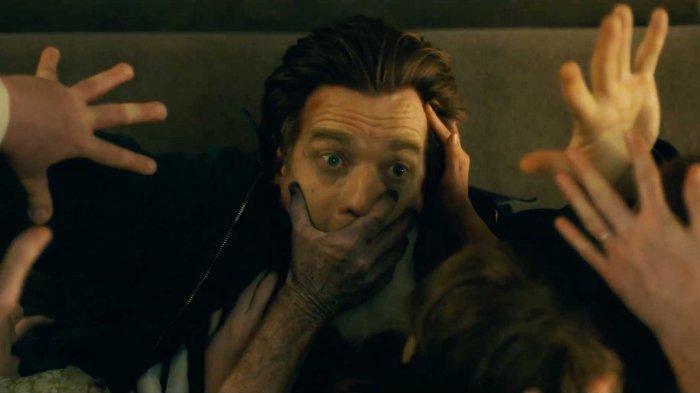 Sinopsis Film Horor Terbaru Doctor Sleep Karya Stephen King Tayang 6 November di Bioskop