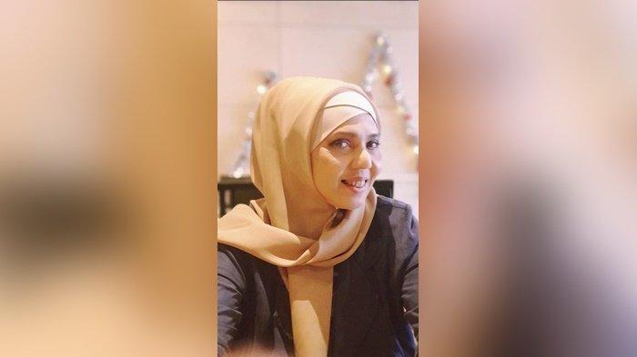 Spesialis Kulit dr Vina dari Kalsel Wanti-wanti Jangan Sembarang Potong Kutil