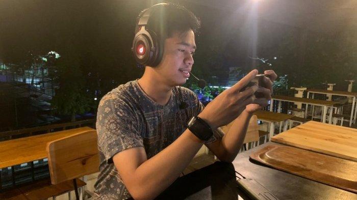 Dua tim esports perwakilan Kabupaten Tabalong di game mobile legends, Five Kage dan DJ 49 kini fokus menghadapi babak penyisihan.