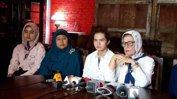 Putra Maia Estianty dan Ahmad Dhani, Dul Jaelani Beberkan Tragedi 6 Tahun Lalu Tanpa Mulan Jameela