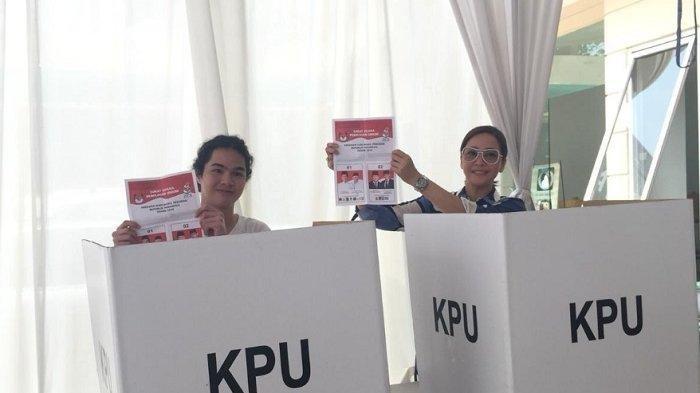 Mengawal Penyelesaian Sengketa Pemilu di MK