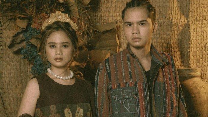 Dul Jaelani ungkap keseriusan nikahi Tissa Biani.