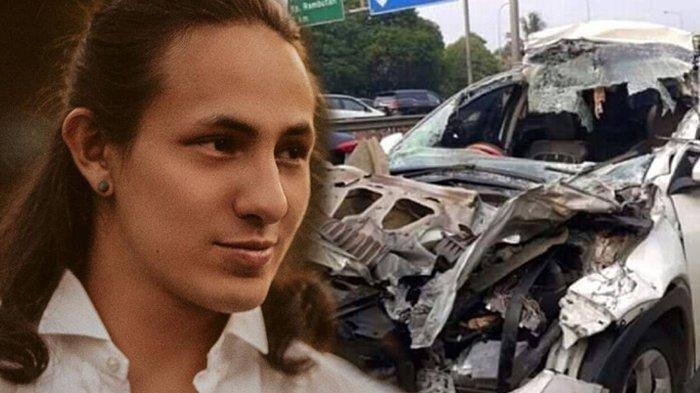 'Amnesia' Dylan Carr Pasca Kecelakaan Terungkap, Sohib Suami Irish Bella, Ammar Zoni Akui Hal Ini