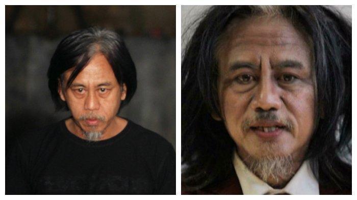 Sinopsis Preman Pensiun 5 Kamis 22 April 2021 di RCTI, Kang Mus Minta Perang