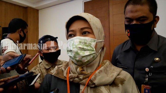 Pilkada Kalsel 2020, Bawaslu Identifikasi Hak Pilih Ganda di Perbatasan Kalteng
