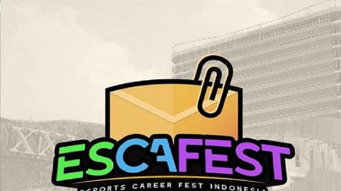 Lowongan Kerja Esports Maret Ini Di Job Fair Escafest 2020 Resmi Ditunda Gara Gara Corona Banjarmasin Post
