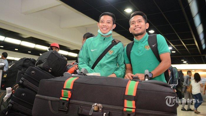 Prediksi Persebaya vs Bhayangkara FC di Liga 1 Live Indosiar, Andik Vermansyah & Evan Dimas Main