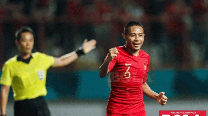 Instagram Doan Van Hau Diserbu Pasca Cederai Evan Dimas Final SEA Games 2019 Indonesia vs Vietnam