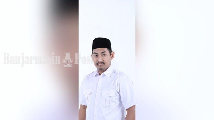 Prabowo Tunjuk Fadliansyah Jadi Ketua DPRD Banjarbaru 2019-2024, Ini Penjelasan Partai Gerindra