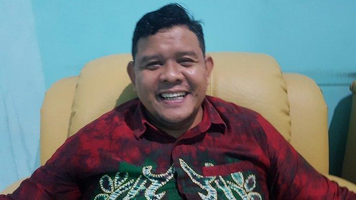 Soal Sengketa PHPU Pilgub Kalsel 2020, Bawaslu Banjar akan Buat Kajian Fakta Persidangan MK