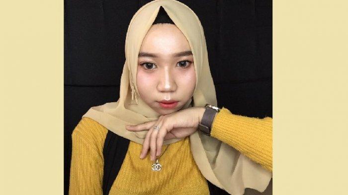 10 Cara Make Up Ala Korea Bikin Wajah Segar Sekaligus Manis Secara Bersamaan Ala Farida Saputri