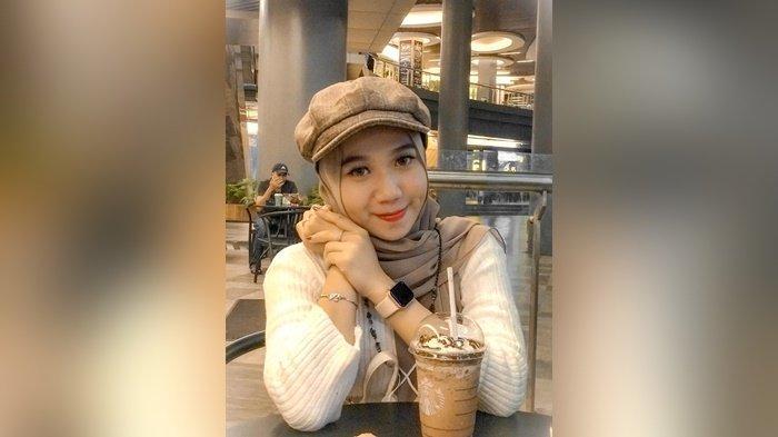 Galuh Kabupaten HSS Kenang Lalai Bangun Sahur Saat Kos di Banjarmasin