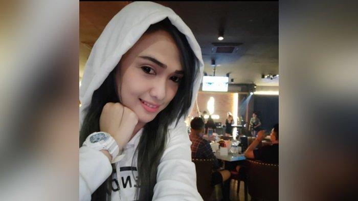 FDJ Princess Vie Full Job Menghibur, Nopember Ini Hadir di Kafe NasaBanjarmasin