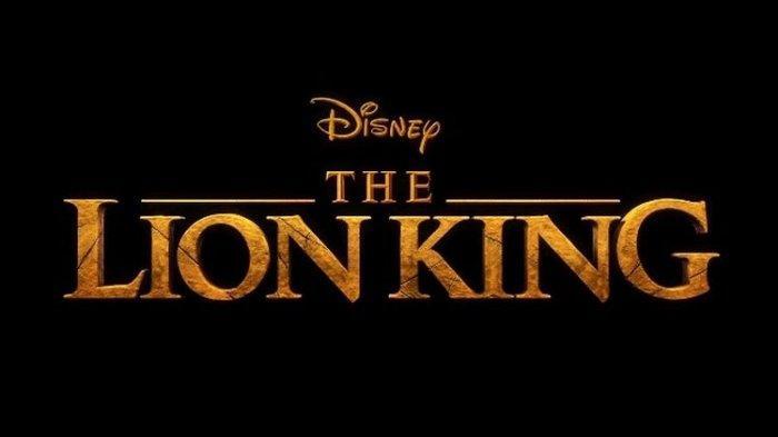 Belum Bisa Menandingi Avengers: Endgame, The Lion King Geser Posisi Black PAnther dari Box Office