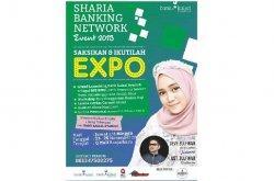 Resmi Ditunjuk Sebagai BPS BPIH, Bank Kalsel Gelar Sharia Banking Network