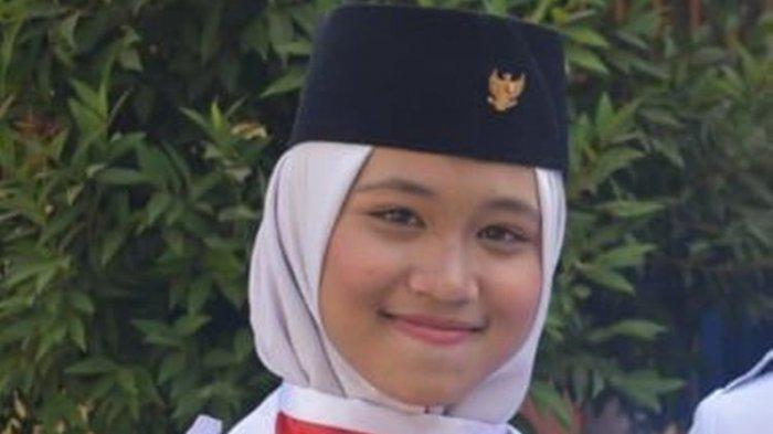 Lenyapnya Anggota Paskibra di Bogor Masih Jadi Misteri, Ada Pesan di WA Jadi TKW ke Luar Negeri