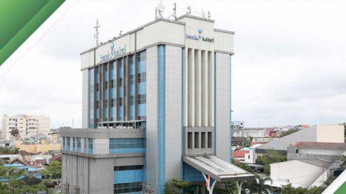 Hari ini Bank Kalsel Berusia 57 Tahun, Raih Kesempatan Diskon dan Gebyar Hadiah