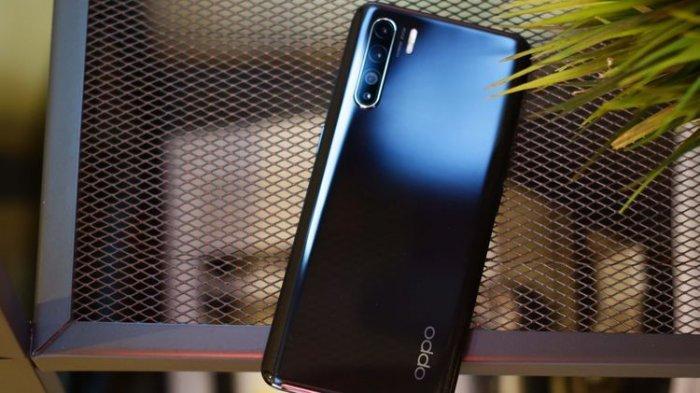 Daftar Harga HP Oppo Mei 2020, Cek Spesifikasi Oppo Find X2, Oppo Reno3 dan Oppo A92