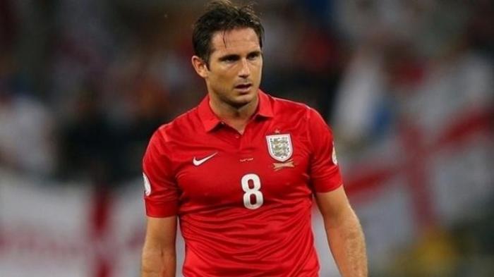 7 Bintang Timnas Inggris yang Pernah Gagal Tampil di Euro, Ada Legenda Arsenal, Chelsea & MU