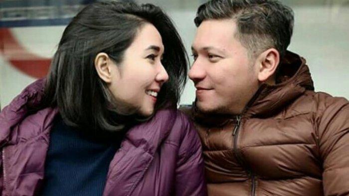 Gading Marten Ingin Perbaiki Pernikahan dengan Gisella Anastasia, Ini Seandainya Bisa Diubah