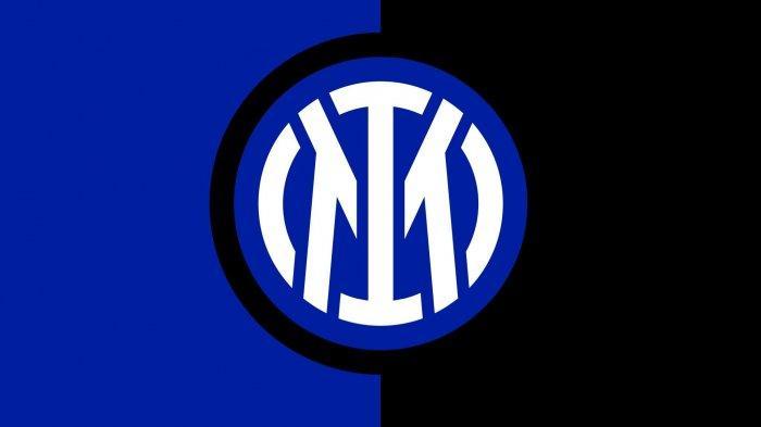 LIVE RCTI! Link Streaming TV Online Bologna vs Inter Milan Liga Italia, Romelu Lukaku Main