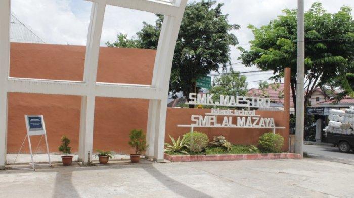 Al Mazaya Islamic School, Gali Potensi Siswa hingga Pembelajaran Berbasis Agama Islam