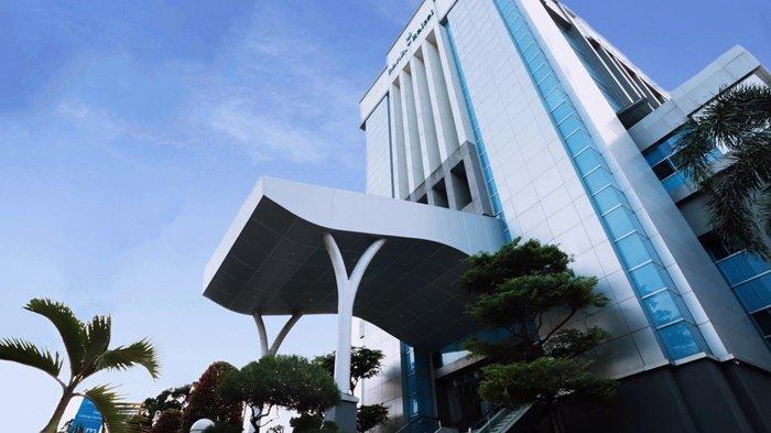 Bank Kalsel Berikan Kredit Multiguna Utama untuk PNS/CPNS
