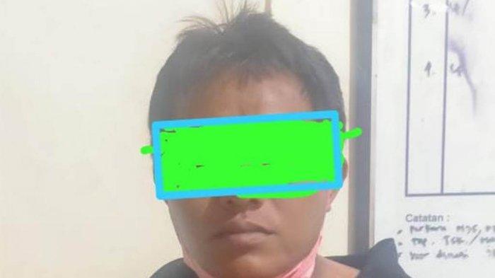 Pembunuhan di Kalteng, Polres Katingan Ungkap Pembunuh Petani Katingan