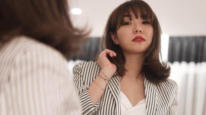 Sosok Pelaku Video Syur Gisella Anastasia Sudah Diketahui Kekasih Wijin, Eks Gading Marten Ucap Ini