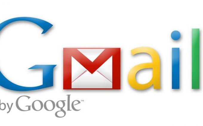 Mulai September 2021, Ponsel Android Berikut Ini Tak Bisa Lagi Buka Youtube dan Gmail