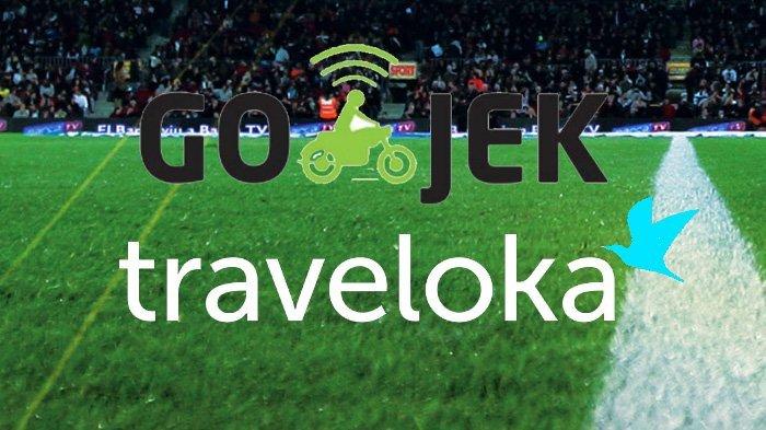 Diskon 80 Persen di EPIC Sale Traveloka, Berlaku 5-11 Oktober 2021