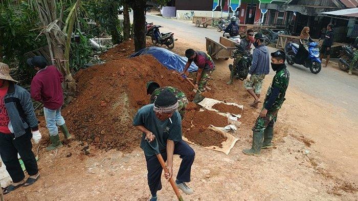 HUT TNI ke 75, Besaran Tunjangan dan Gaji Pokok Anggota TNI dari Tamtama hingga Jenderal