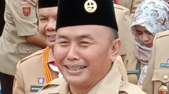 Tak Terpilih Jadi Ibu Kota Republik Indonesia, Gubernur Kalteng: Kami Tetap Akan Membangun