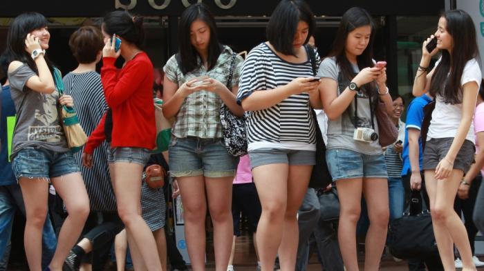 Paket Internet Murah Telkomsel, Cashback 10.000 OVO Points Minimal Pembelian Rp 15.000