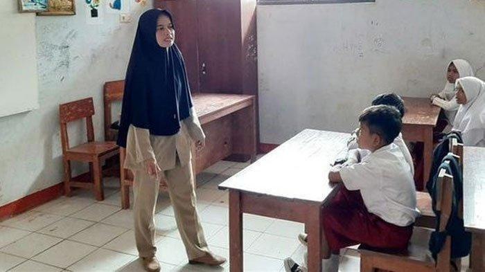 Kumpulan Ucapan Hari Guru Nasional 25 November 2020 dalam Bahasa Inggris dan Bahasa Indonesia