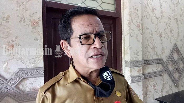 Perekrutan 1.500 PPPK, Pemerintah Kabupaten Kotabaru Tunggu Sikap DPRD
