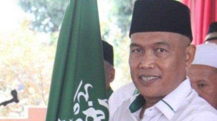 Ketua PCNU Kabupaten Tapin Minta Supaya Tidak Terjadi Kecurangan di PSU Pilgub Kalsel