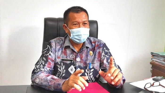 Hak Paten Gula Merah Asli Tirawan Kotabaru Terganjal Anggaran Wacana Go Internasional Kandas