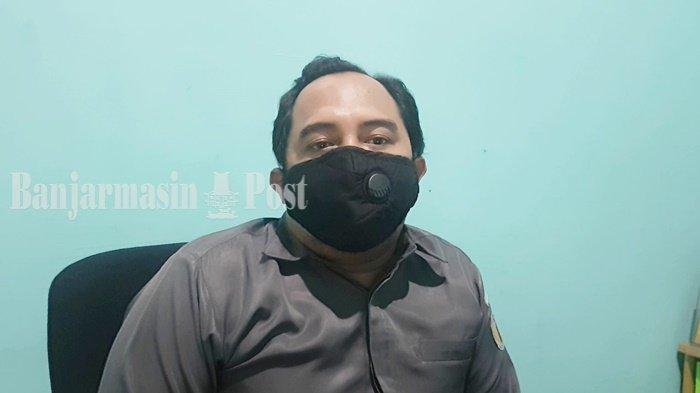 Bawaslu Kabupaten Banjar Pelajari Fakta Pascaputusan MK, Ini Kasus yang Didalami