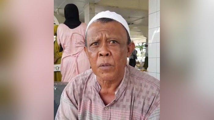 Makam KH Anang Sya'rani Arif Jadi Salah Satu Titik Rute Ziarah Keliling Ulama Besar Banua Kalsel