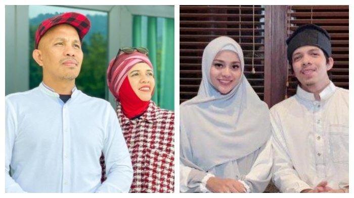 Sentil Aurel dan Atta Halilintar Soal Hubungan Intim Saat Ramadhan, Ayah Gen Halilintar Ingatkan Ini