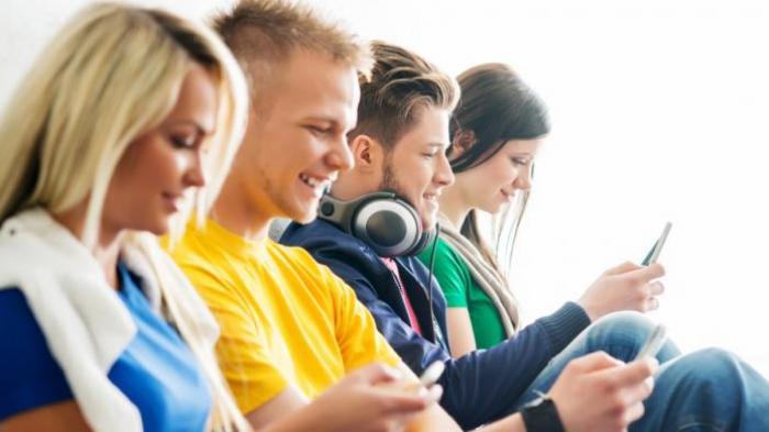 Daftar 10 Smartphone Murah di Bulan Oktober 2021, Spesifikasi Lengkap dan Berkualitas