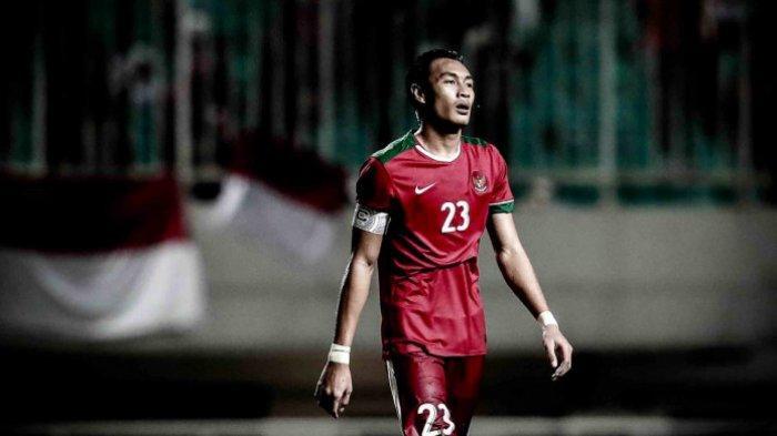 Reaksi Jakcksen F Tiago Ketika Hansamu Yama Didekati Tim Liga 1, Persebaya Surabaya?